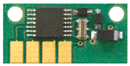 XEROX Phaser 6120N killer chip