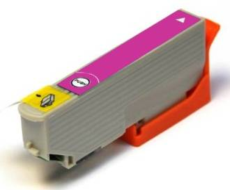 T2633 XL Quality Magenta ink cartridge