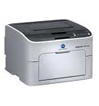 Epson C1600 / CX16 / CX16DNF / CX16NF series colour laser printer