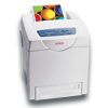 Xerox Phaser 6180 printer